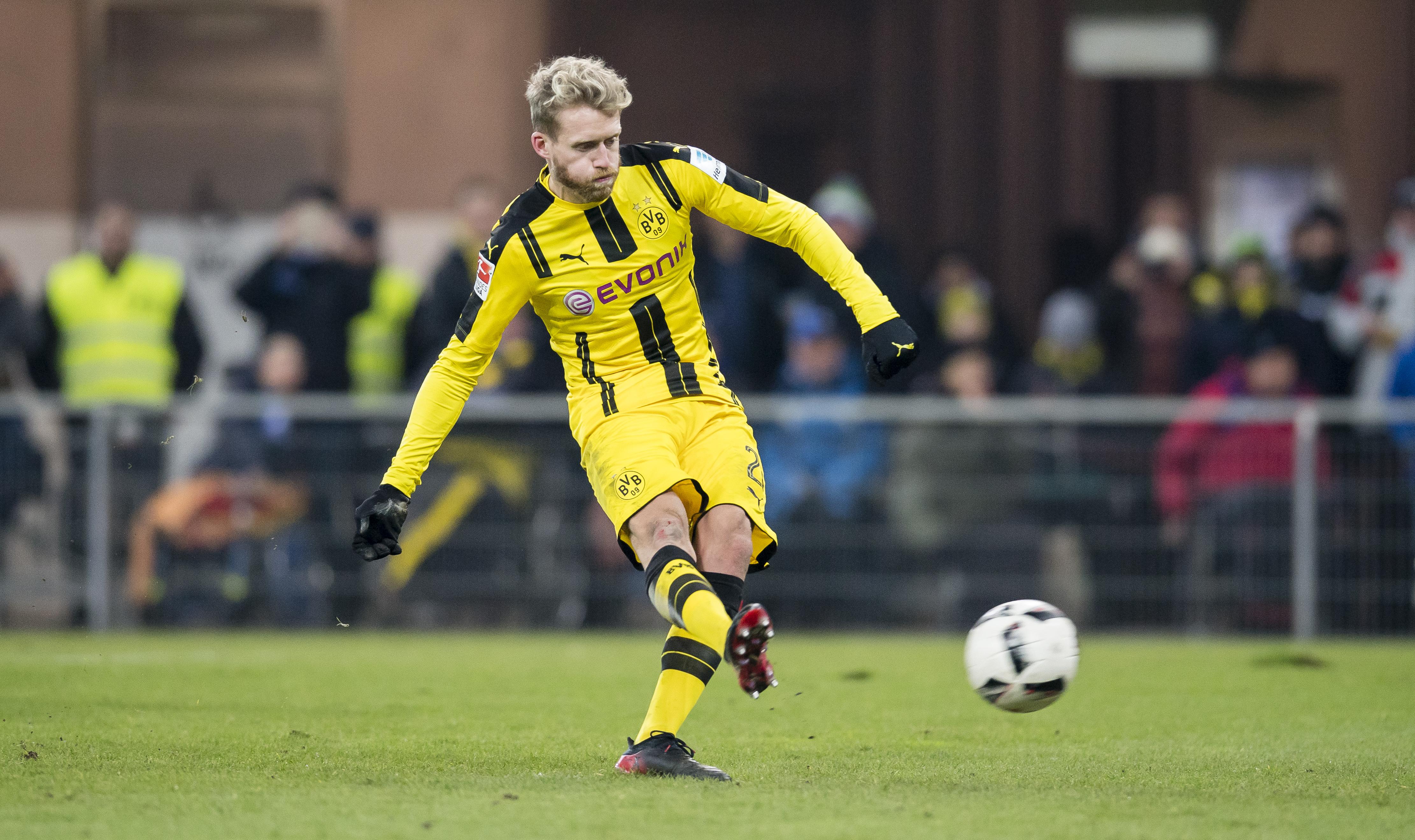 Dortmund Paderborn Tickets