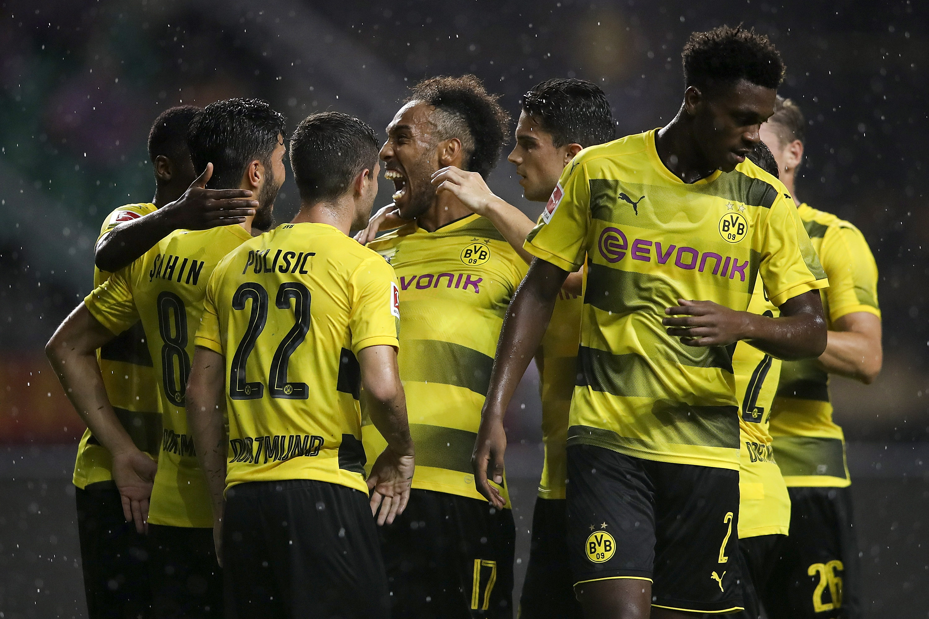 5 players borussia dortmund should consider signing in january